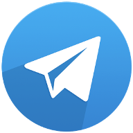 Profuse-Telegram